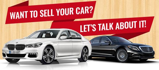 Used Car Dealerships Richmond Va >> Used Car Dealership Of Va And Richmond Va Nation Motors